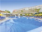 Gran Hotel Turquesa Playa Hotel - Teneriffa