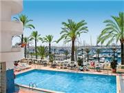 TRYP Palma Bellver - Mallorca