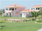 Cegonha Country Club - Faro & Algarve