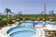 Hilton Sharm Waterfalls Resort - Sharm el Sheikh / Nuweiba / Taba