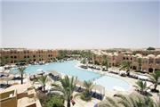 Jaz Makadi Oasis Resort & Club - Hurghada & Safaga
