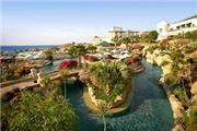 Hyatt Regency Sharm El Sheikh - Sharm el Sheikh / Nuweiba / Taba