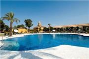 Vila Gale Albacora - Faro & Algarve