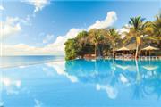 Baobab Beach Resort - Kenia - Südküste