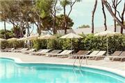 Diamant Aparthotel - Mallorca