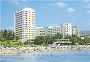 Bonita Beach - Bulgarien: Goldstrand / Varna