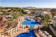 Zafiro Can Picafort - Mallorca
