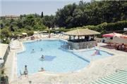 Corifo Village - Korfu & Paxi