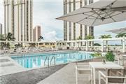 Ala Moana Hotel by Mantra - Hawaii - Insel Oahu