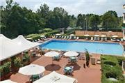 UNA Hotel Forte dei Marmi - Toskana