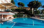 Grand Hotel Bristol Resort & Spa - Ligurien