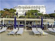 Grand Hotel Mediterranee - Ligurien