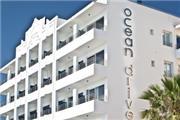 OD Ocean Drive - Ibiza