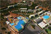 Aqua Sun Village - Kreta