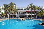 Cay Beach Sun - Lanzarote