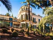 Villa Sylva - Ligurien