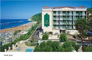 Michelacci Hotels - Grand Hotel Michelacci - Marken