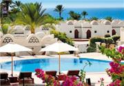 Reef Oasis Beach Resort - Sharm el Sheikh / Nuweiba / Taba