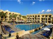 Sol y Mar Makadi Sun - Hurghada & Safaga
