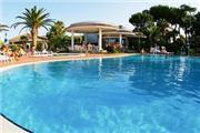 Costa Azzurra - Kalabrien