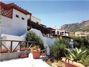 Filoxenia - Kreta