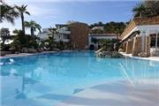 Hacienda Na Xamena - Ibiza