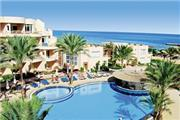 Hotel Sea Star Beau Rivage Resort Hurghada