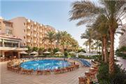 Sea Star Beau Rivage Resort Hurghada - Hurghada & Safaga