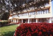 Hotel Residence Holiday Sirmione - Gardasee