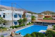 Apollo Apartments & Plakias Studios - Kreta
