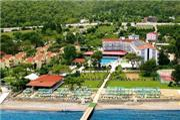 Carelta Beach Resort - Kemer & Beldibi