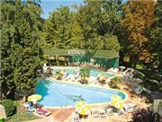 Estreya Palace - Bulgarien: Goldstrand / Varna