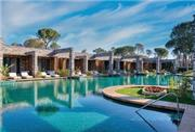 Riu Kaya Palazzo - Antalya & Belek