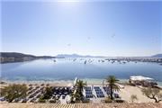 Residencial Sis Pins - Mallorca