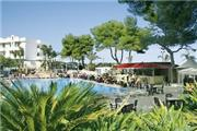 Fontane Bianche Beach Club - Sizilien