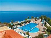 Calispera Hotel Villaggio - Kalabrien