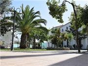 Malemi Organic Hotel - Lesbos & Lemnos & Samothraki