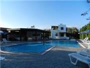 Triantafillas Apartments - Rhodos