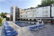Viking Apart Hotel - Kemer & Beldibi