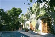 Heron House - Florida Südspitze