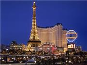 Paris Las Vegas - Nevada