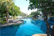 Andaman Cannacia Resort & Spa - Thailand: Insel Phuket