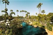 Jomtien Palm Beach - Thailand: Südosten (Pattaya, Jomtien)