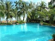 Rainbow Paradise Beach Resort - Malaysia