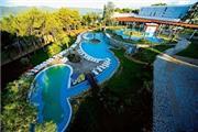 Solaris Beach Resort - Beach Hotel Niko - Kroatien: Norddalmatien
