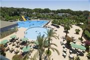 Simena Hotel - Kemer & Beldibi