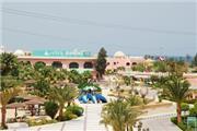 Golden 5 Diamond Resort - Hurghada & Safaga