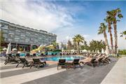 Washington Resort - Side & Alanya
