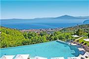 Grand Hotel Due Golfi Sant Agata Sui Due - Neapel & Umgebung