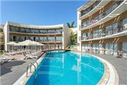 Kervansaray Resort Bodrum - Bodrum